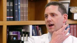 Carotid Artery Disease: A Discussion with Peter J. Rossi, MD