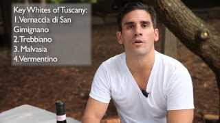 Wines Cool--Class 6: Italy