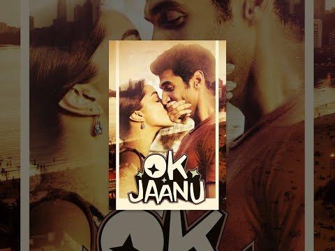 OK Jaanu