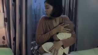 Download Video GABAG - Because every mother is a hero MP3 3GP MP4