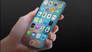 Когда выйдет новый iPhone 12