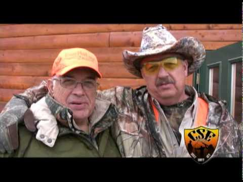 Hunting Pheasant South Dakota
