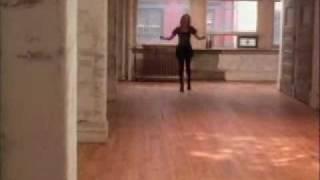 Lisa Loeb - Stay (I Missed You)