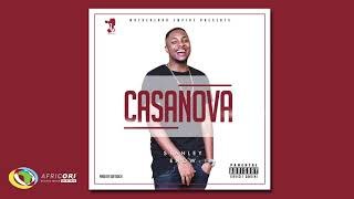 Stanley Enow   Casanova (Official Audio)