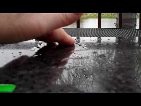 Video Quartz Countertop Care & Maintenance DIY Kit By Granite Shield