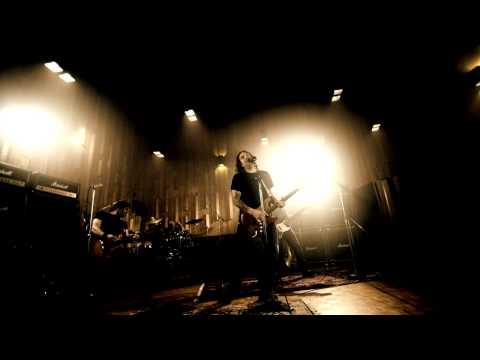Krome - Turn It Up Music Video