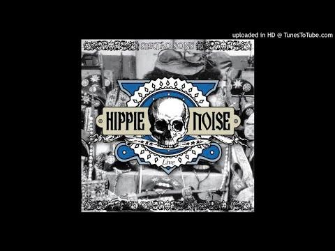 Hippie Noise