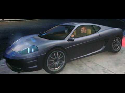 Grand Theft Auto IV Читы