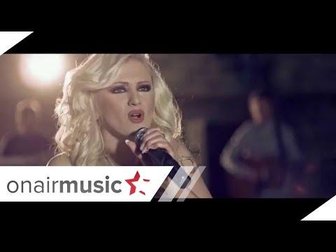 Shqipe Krivenjeva - Pse me mlan