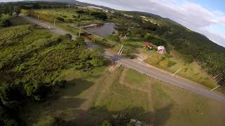 GoPro session 4/ Freestyle FPV