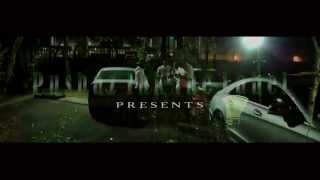 Charley Hood ft Reem Riches Rj Kam Pitch It (Official Music Video)
