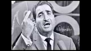 ناظم الغزالي - كلي يا حلو منين الله جابك تحميل MP3