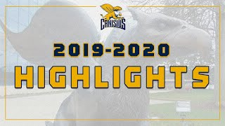 Canisius College 2019-2020 End of the Year Highlights