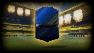 TOTY ATTACKERS PACK OPENING! 99 RONALDO!!! - FIFA 17