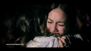 Paul Jake Castillo And Kaye Abad Proposal Video By Nice Print Photography