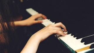 Help-Aram MP3 (Mar Hovhannisyan piano cover)