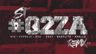 #Q2ZA Remixes