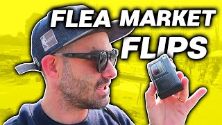 Flea Market Flips   Save Time Listing With This Ebay Hack
