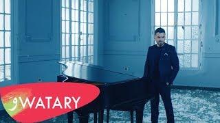 اغاني طرب MP3 Hazem Sharif - Nadam [Official Music Video] (2018) / حازم شريف - ندم تحميل MP3