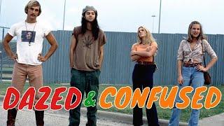 Dazed & Confused | Making of