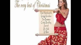 Tim Bowman - God Rest Ye Merry Gentlemen