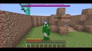 Minecraft PS PS MAPS DOWNLOADEN TUTORIAL Самые лучшие видео - Geile maps fur minecraft downloaden