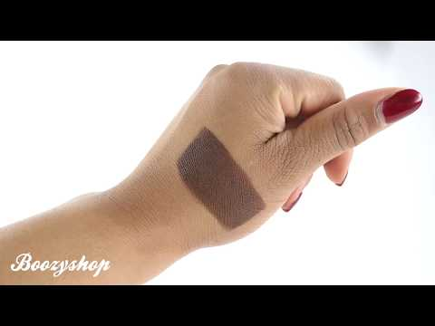 L'Oréal Paris L'Oréal Paris True Match Foundation 12N Ebony