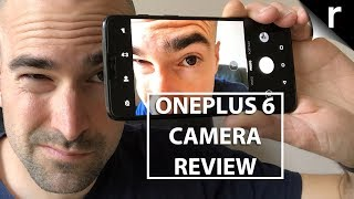 OnePlus 6 Camera Review | Best video results ever! - Video Youtube