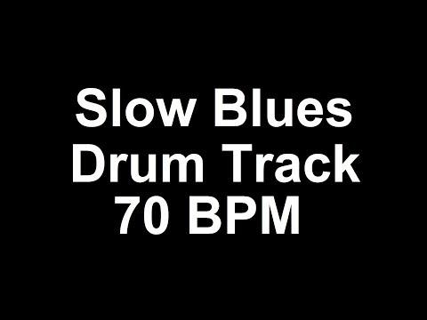 Free Drum Backing Tracks: free mp3 bass guitar backing jam