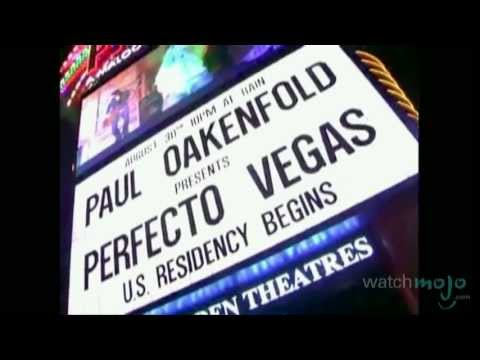 The Life and Career of DJ Paul Oakenfold