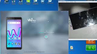 wiko jerry 3 w_k300 frp - Video hài mới full hd hay nhất - ClipVL net