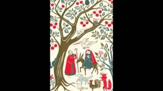 Hazel Ramberansingh - Cherry Tree Carol