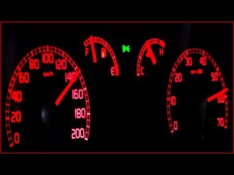 Das Benzin auf dem Türkischen