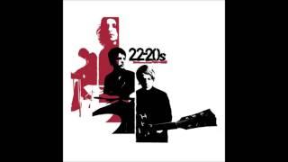 22-20s - 22-20s (2004) [Full Album]