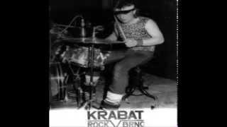 KRABAT -  snad