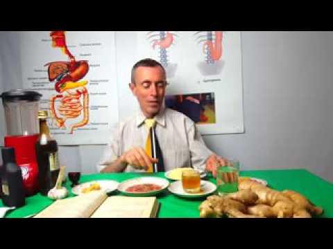 Увеличение предстательной железы у мужчин симптомы лечение