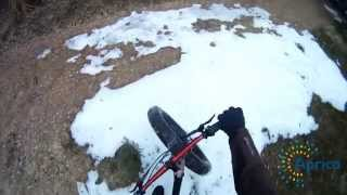 preview picture of video 'Aprica FatBike'