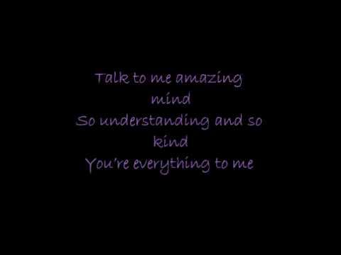 The Cranberries - Dreams (lyrics)