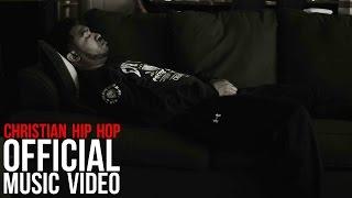NEW Christian Rap - K-Drama - 'Counting Sheep' music mp3 (@KDrama513 @pfilms222 @ChristianRapz)