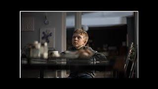 Фильм «нелюбовь» андрея звягинцева не получил «золотой глобус»