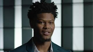 Cam Reddish: 2019 DX Pre Draft Workout + Interview
