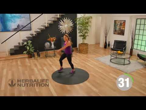 Pierderea în greutate la 29 de săptămâni gravidă