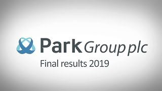 park-group-park-final-results-to-31-march-2019-12-06-2019