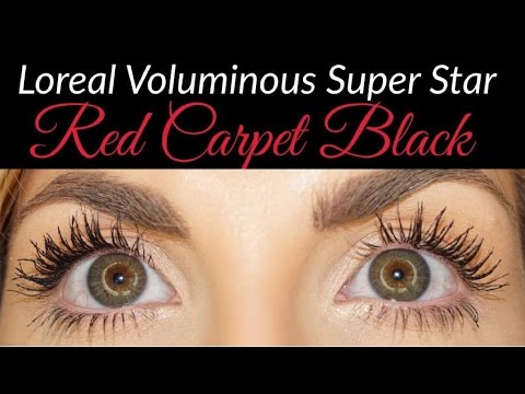 Voluminous Lash Primer by L'Oreal #4