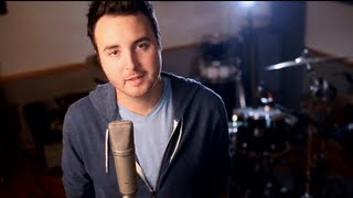 Ed Sheeran - Lego House - Official YouTube Music Video Cover - Jake Coco - on iTunes