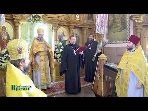 Фото казань православные храмы