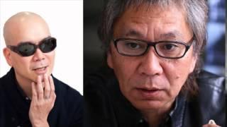 宇多丸:映画『一命』公開記念!三池崇史監督SPインタビュー