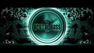 future-same damn time (bass boosted)