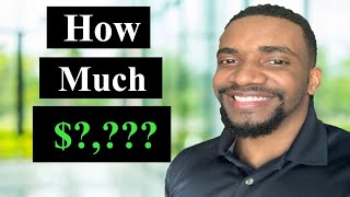 Checking Account: How Much Money Should You Keep In Your Checking Account?