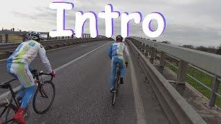 preview picture of video 'Team Bike Vicopisano Intro.'
